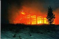 Vail Arson Photo 600 dpi
