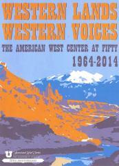 American West Center