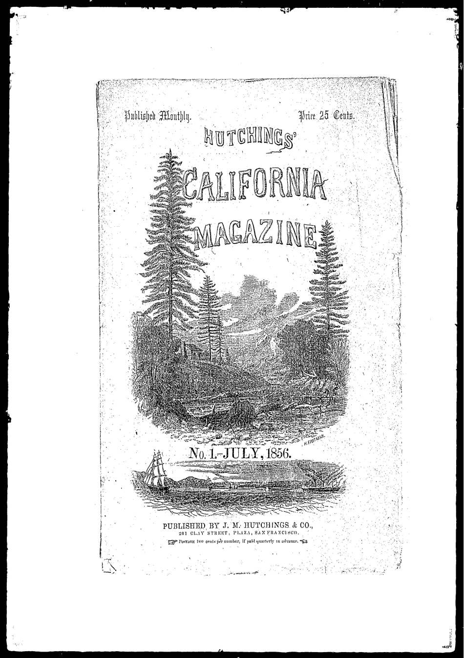 Pages from Hutching's California Magazine Vol. I No. 01_Page_01