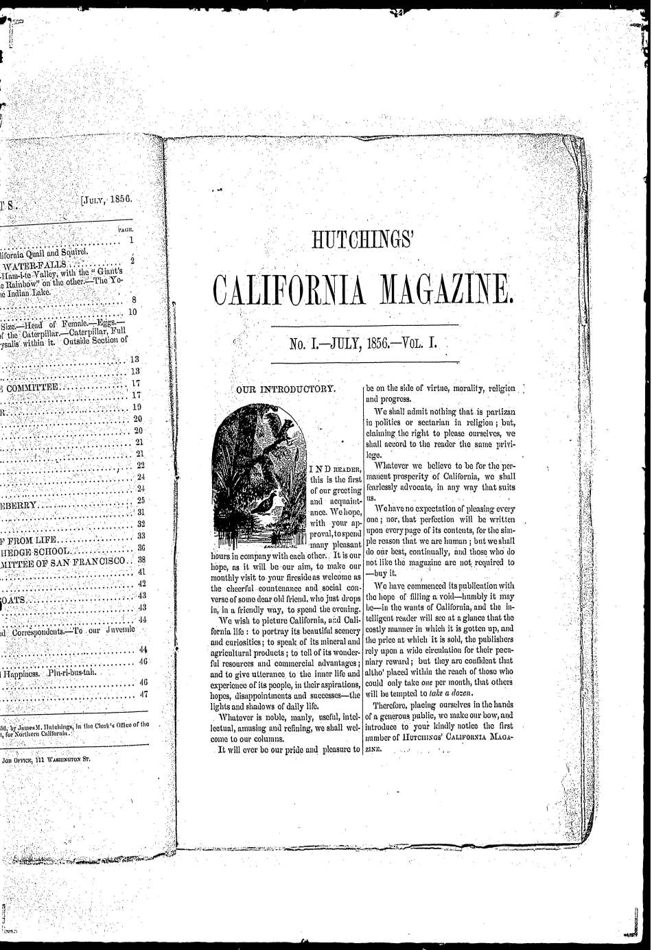 Pages from Hutching's California Magazine Vol. I No. 01_Page_03