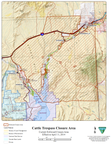 BLM_Trespass_Cattle_Closure_Map_04_11_2014