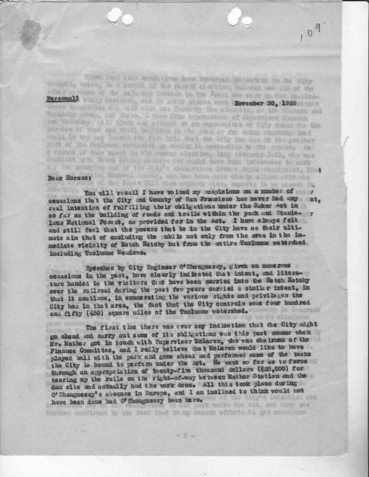 Hetch Hetchy 1925 copy_Page_1