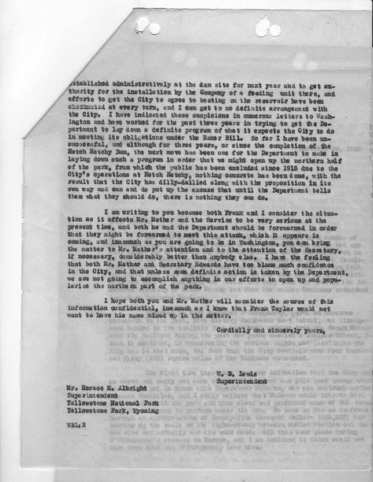 Hetch Hetchy 1925 copy_Page_2