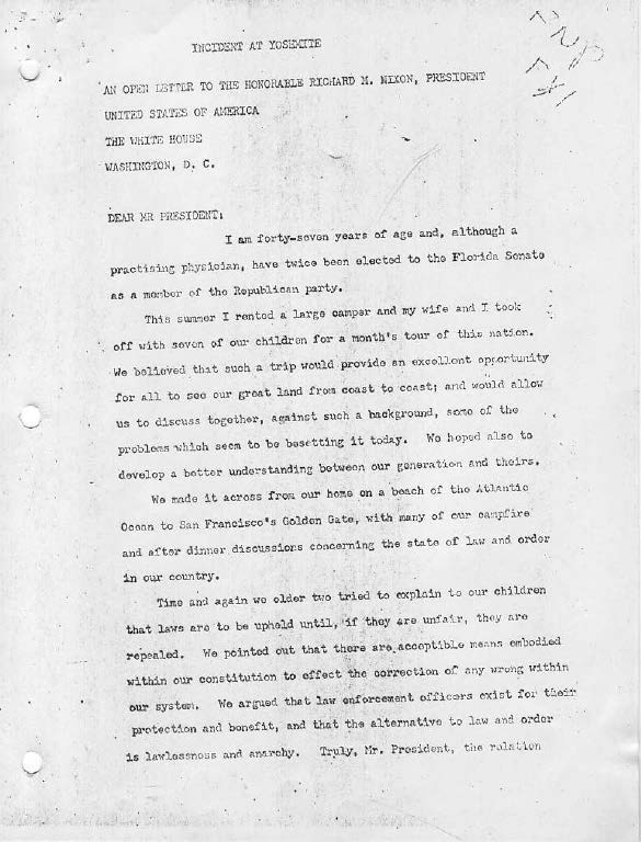 Fisher Letter_Page_1