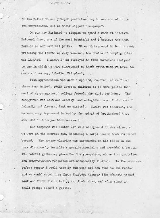 Fisher Letter_Page_2