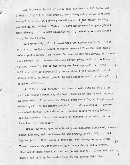 Fisher Letter_Page_3