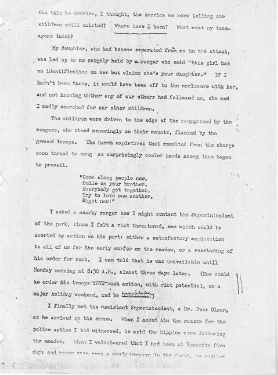 Fisher Letter_Page_4