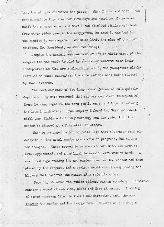 Fisher Letter_Page_5