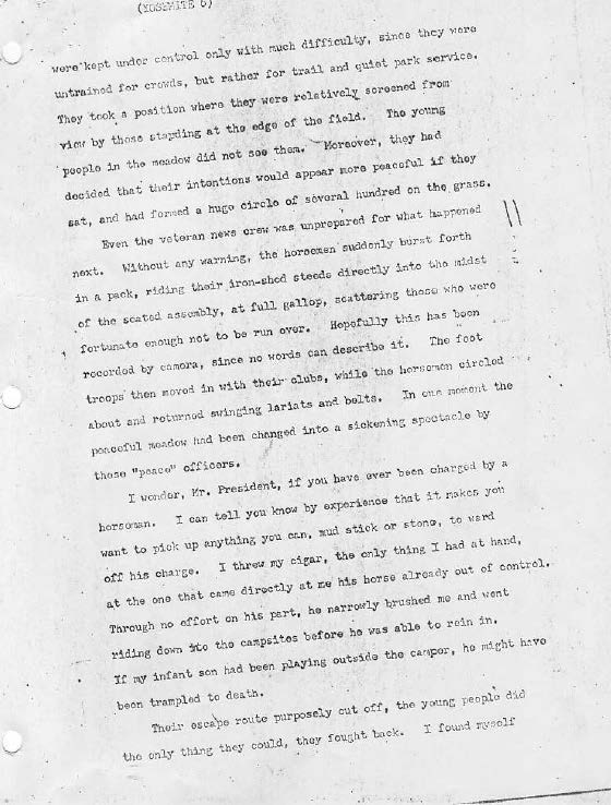 Fisher Letter_Page_6