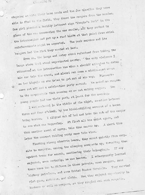 Fisher Letter_Page_7