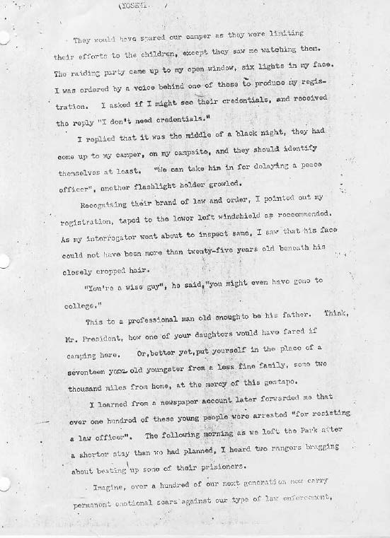 Fisher Letter_Page_8