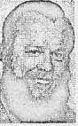 Charles Cushman in 1979