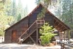 Hogdon_Homestead_Cabin