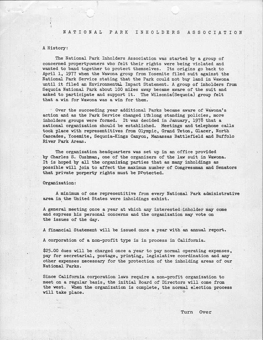 NPIHA_Page_3