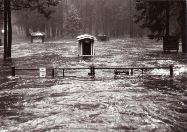 Flood 2 1997