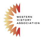 The Autry Public History Prize