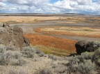 Federal Policy, Western Lands, and Malheur